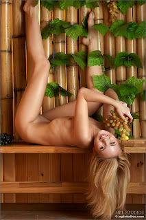 MPLStudios - Talia - Fruit of the Vine 2 - 005