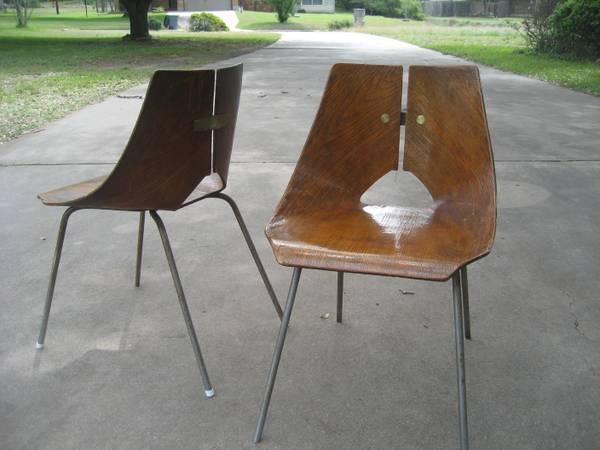 Contemporary Sofas For Sale Sofa Design
