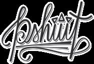 http://pshiiit-boutique.com/126-les-soldes-pshiiit