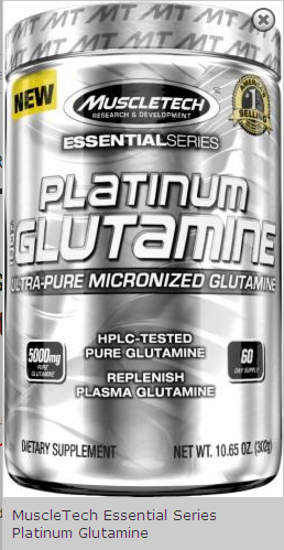 http://www.supplementedge.com/muscletech-essential-series-platinum-glutamine.html