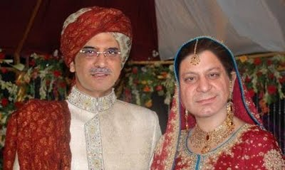 nawaz sharif asif ali zardari | Pakistani Funny Pictures