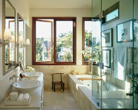 belinda confessions kamar mandi minimalis ukuran kecil