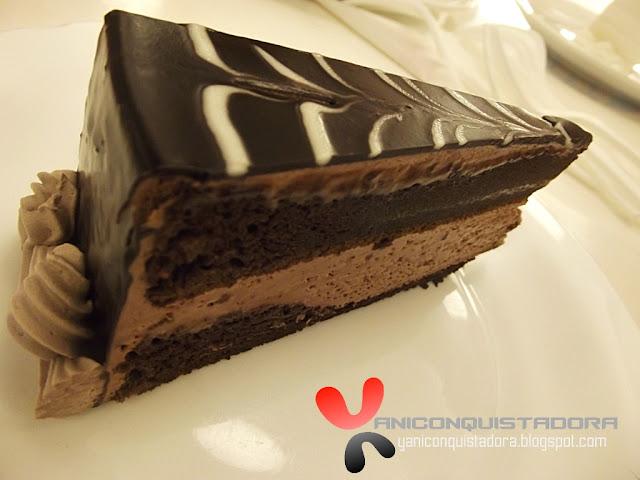 SECRET RECIPE Fresh Cream Cakes