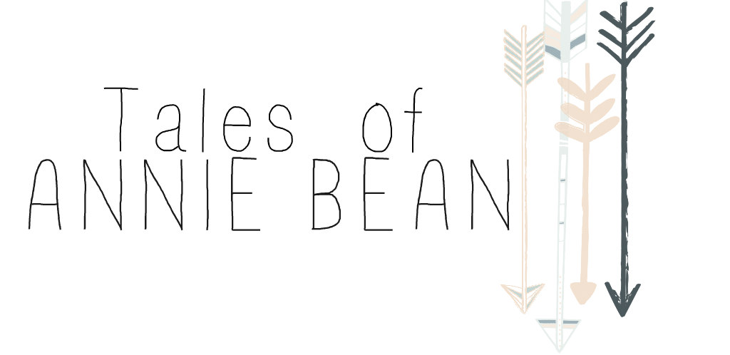 Tales of Annie Bean // Lifestyle, Fitness And Travel Blog