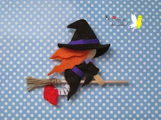 broche-fieltro-bruja-halloween