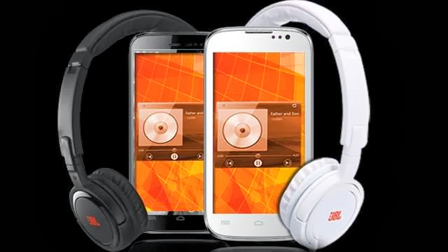 Micromax canvas music A88 full specifications and review