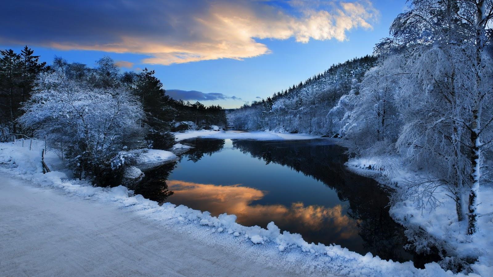 image gallery montana 39 s paisajes con nieve
