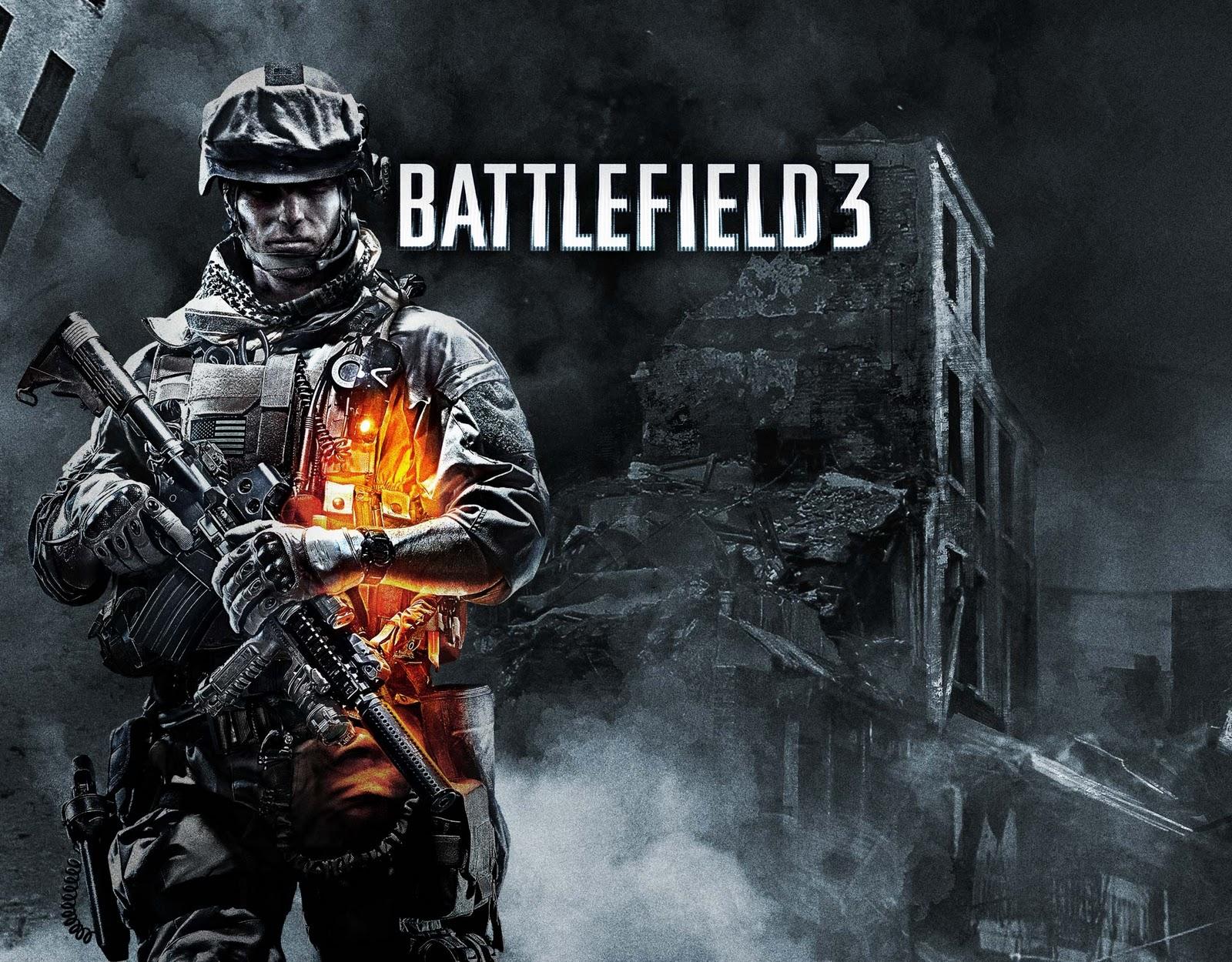 http://4.bp.blogspot.com/-uumDCKw_i2E/ToMai5ZP5KI/AAAAAAAAAxs/_OwlJfjQoeY/s1600/jfk+Battlefield-3-Wallpaper-.jpg