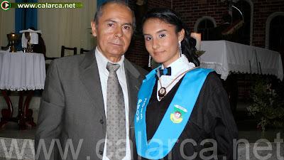Crisly Dahiana Palacios Ardila - Mejor Bachiller
