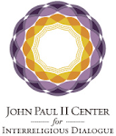The John Paul II Center for Interreligious Dialogue