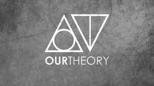 Our Theory_logo
