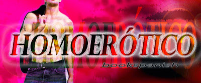 homoerótico bookspanish