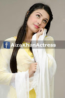 Ayeza khan Actress (Aiza) 4