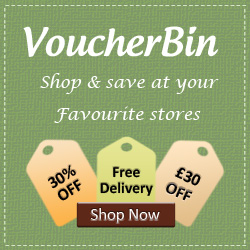 www.voucherbin.co.uk