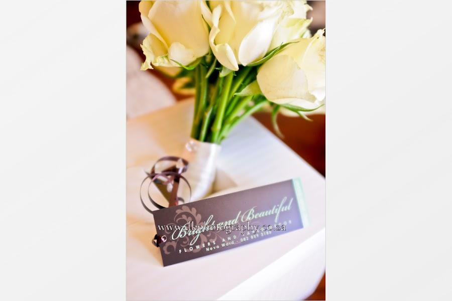 DK Photography Slideshow-1180 Tania & Josh's Wedding in Kirstenbosch Botanical Garden  Cape Town Wedding photographer