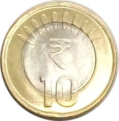 Amazing Paper Note Amp Coins Collection 1 2 5 10 Rupee