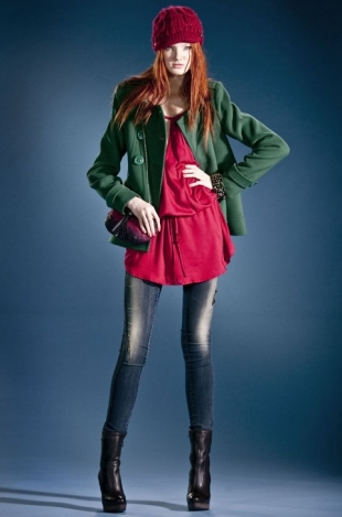 Miss-Sixty-Fall-Winter-2012-2013-Lookbook-8