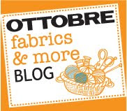 check out the latest fabrics at our fabrics & more  blog!