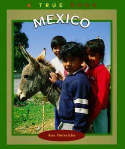 Mexico Unit