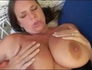 Voluptuous escorts mi Lesbian escort, porn tube -