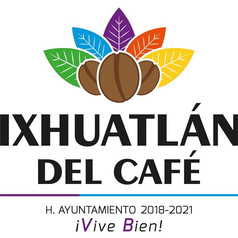 H. Ayuntamiento de Ixhuatlan del Cafè