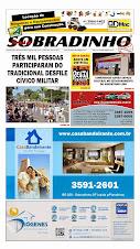 JORNAL VIRTUAL - 2ª Quinzena de MAIO - 2014 - Circula sempre dia 30 de cada MÊS