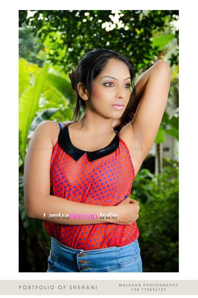 http://4.bp.blogspot.com/-uuy-FRV7X8Y/U5U20D92plI/AAAAAAAAoqY/fsidV7WXjLs/s1600/+Shehani+Wijethunge+(9).jpg