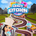 Tải Game Crazy Kitchen Cho Android