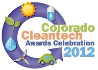 CCIA Awards Logo