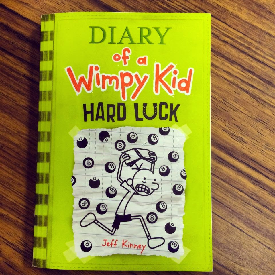 diary of a wimpy kid essay topics The book, the diary of a wimpy kid, written by jeff kinney discussed many literary elements while its ultimate theme was humor the book included topics about friendship, family, middle school, peer pressure, social acceptance and.
