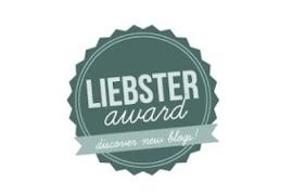 Award of 2013