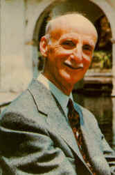 Dr.NORMAN W.WALKER - ZDRAVÍ NA DLANI