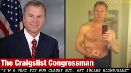 Horny Republican Moron...