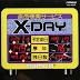Namco Game Sound Express VOL.15 X-Day