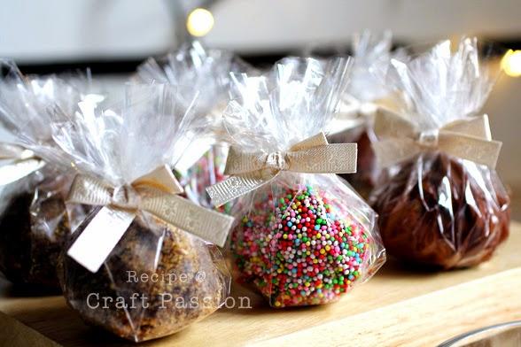 wrap-mocha-truffles.jpg