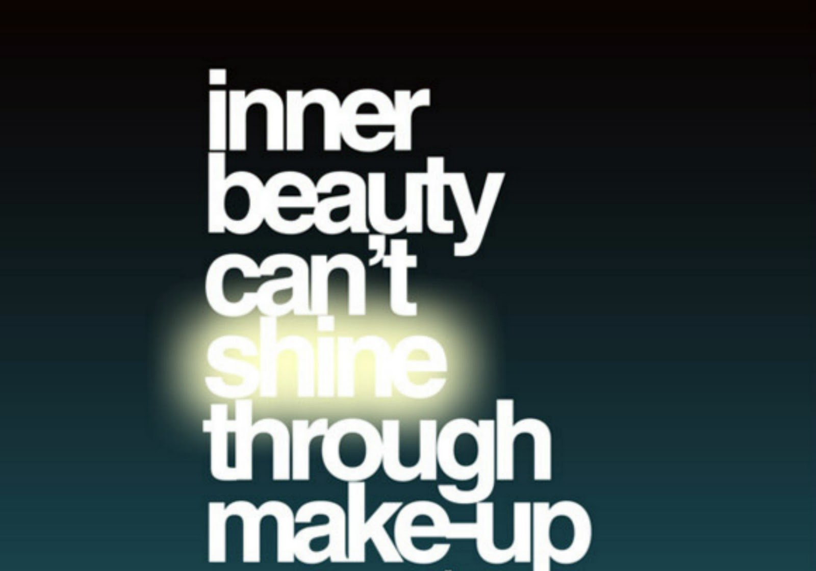 http://4.bp.blogspot.com/-uv2wOriaR8A/TnbbsNVcl5I/AAAAAAAACzI/B2UkJQeAMFs/s1600/15-inner-beauty-typography.jpg