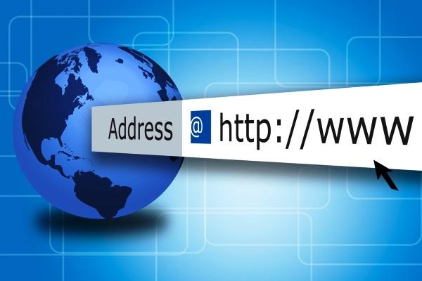 Internet. Kotabumi Lampung Utara