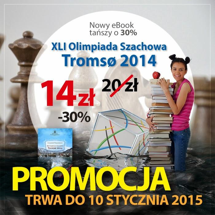 http://virtualo.pl/xli_olimpiada_szachowa_troms_2014/krzysztof_puszczewicz/a47580i155618/