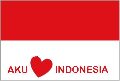 Merubah katalog bahasa Inggris menjadi bahasa Indonesia pada CMS ...