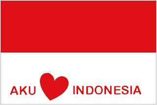 Merubah katalog bahasa Inggris menjadi bahasa Indonesia pada CMS opencart