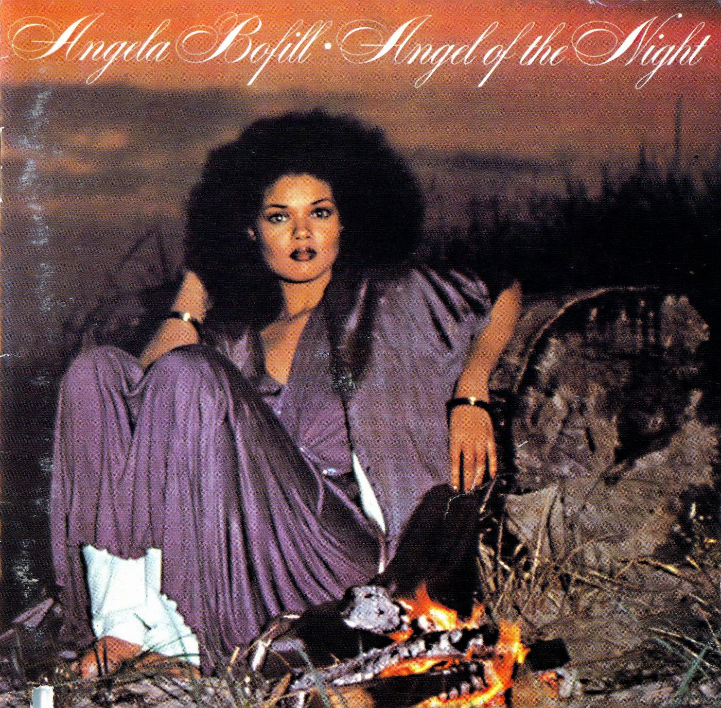 Angel of the night 1985 usa eng