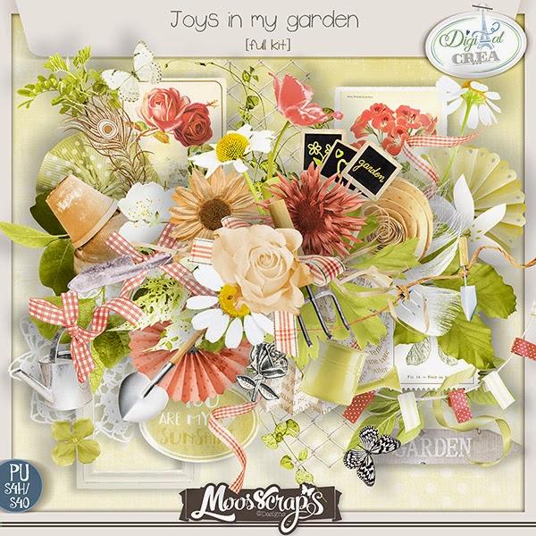 http://4.bp.blogspot.com/-uv70e3lJerU/VUn8o6g-sbI/AAAAAAAAGcw/cjlQFLhblbE/s1600/moos_joysinmygarden_preview.jpg