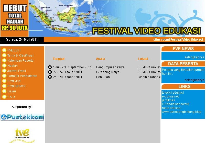 Lomba Video Edukasi Chemistry 35