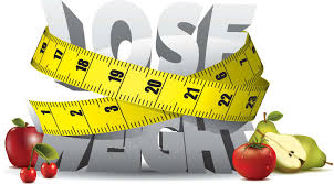 nutritionist weight loss tips