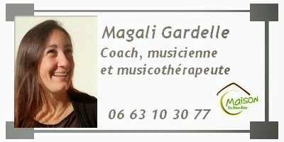 http://maison-du-bien-etre-montpellier.blogspot.fr/2012/01/magali-gardelle.html
