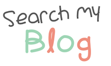 SEARCH BLOG PIC