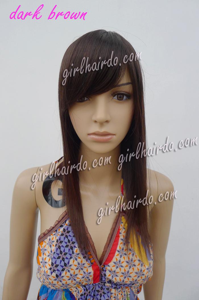 http://4.bp.blogspot.com/-uvBMwb7vuDE/UOL-iMA_MEI/AAAAAAAAM7U/jI6Esixyu7o/s1600/032.JPG