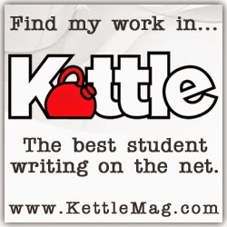 Kettle Mag