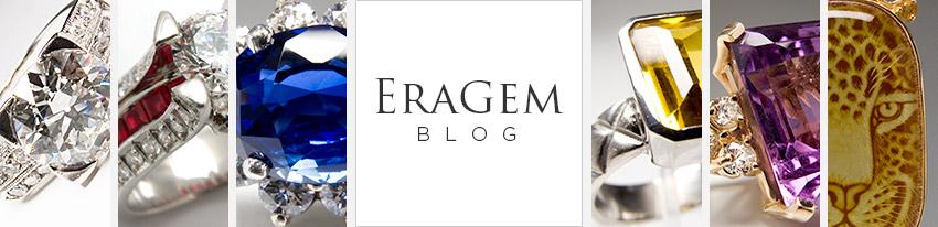 EraGem Blog