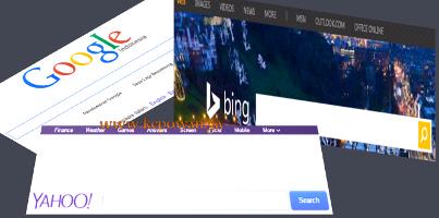 Kepowan-GoogleBingYahoo.png